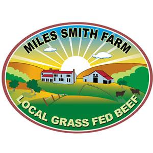 Miles Smith Farm, Loudon, NH