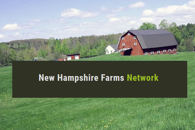 about-newhampshirefarms.net