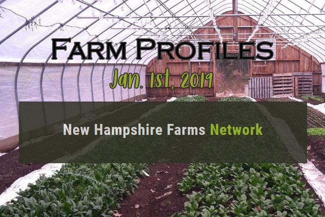 farm-profiles-jan-1
